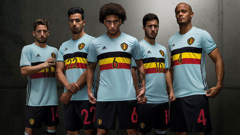belgium_euro_2016_away_kit_1_97976500