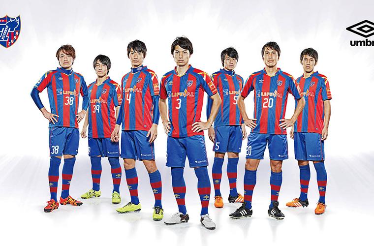 FK-Tokio-760x500